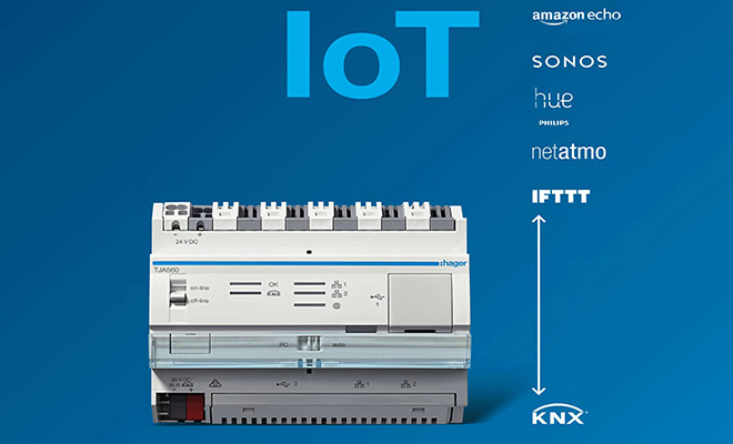 IoT-Controller_Hager