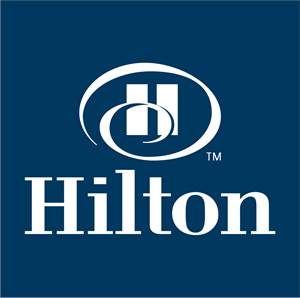 hilton-hotels-resorts-logo