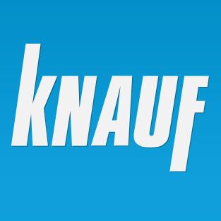 knauf logó