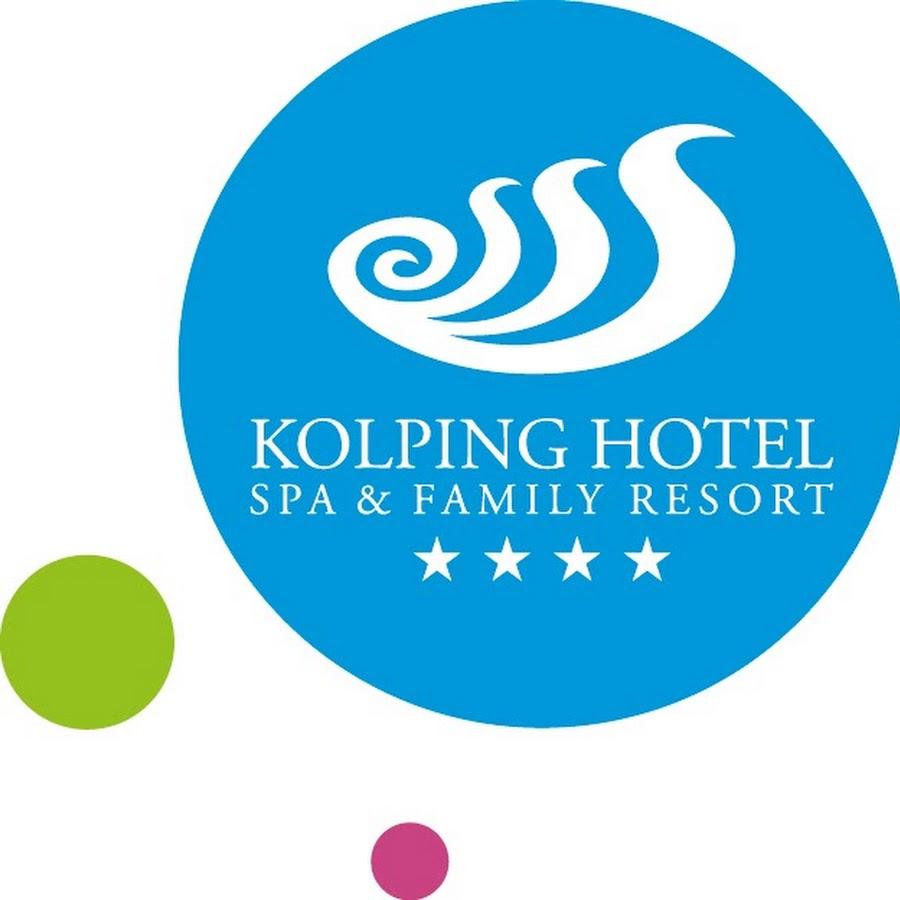 kolping hotel logo