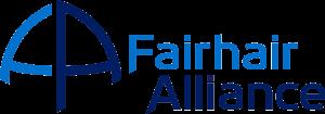 Fairhair Alliance