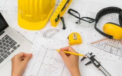 Intelligens épületek, tervezők támogatása