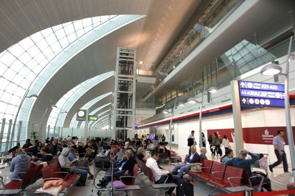 airport5bec10e2-85487b88@574w