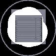 redony-icon