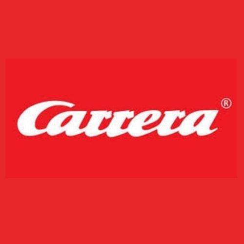 intelligens épületek referenciák,carrera logo