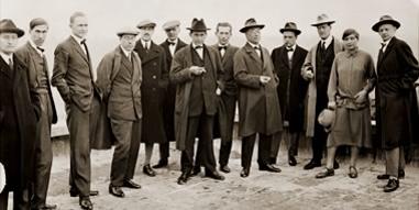 berker-100-éves-1928