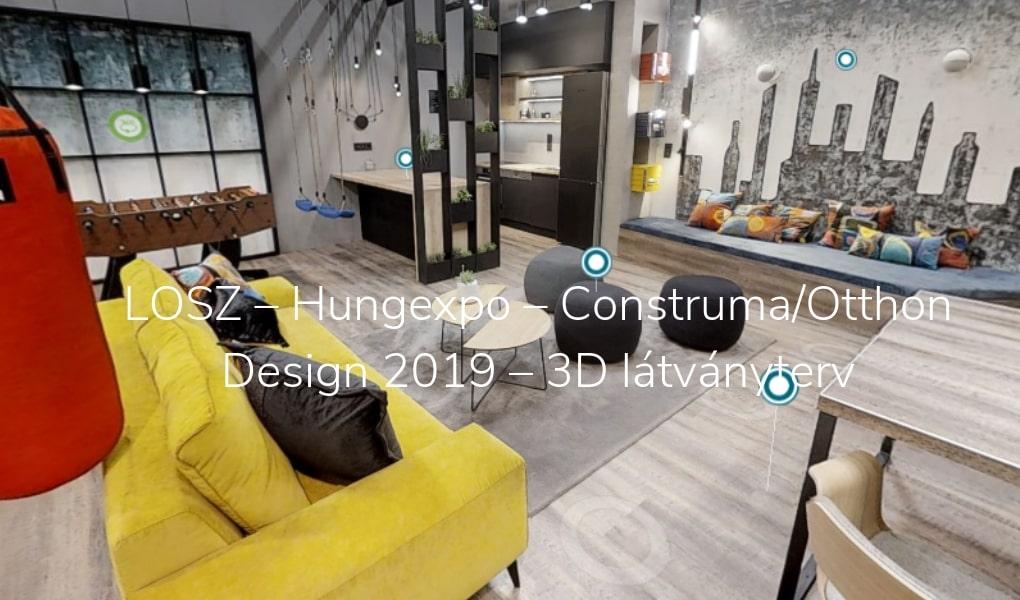 otthon-design-kiallitas-2019-latvanyterv