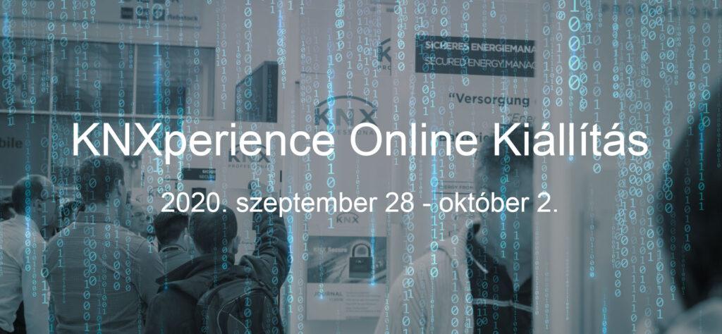 KNXperience